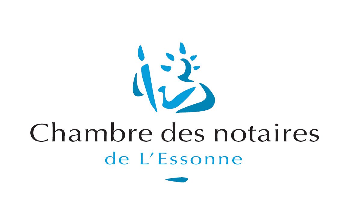 Notaires - Essonne