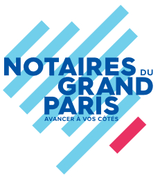 Notaires du Grand-Paris
